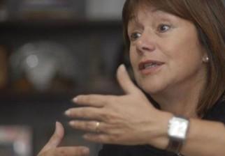"""OIT se pronunciará en """"no menos de un año"""" sobre esencialidadsegún exministra Analía Piñeyrua"""