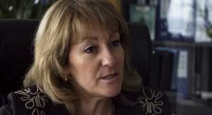 Ministra Carolina Cosse explicará al Parlamento eventual alejamiento de GNLS de las obras de regasificadora