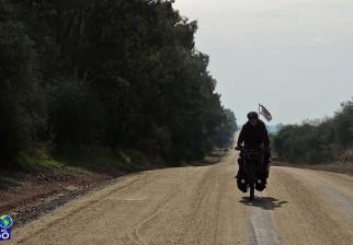 rutas-por-el-mundo-bicileta