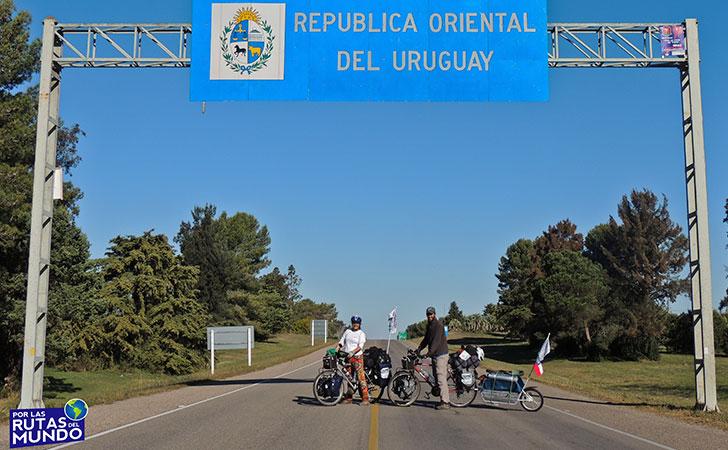 rutas-por-el-mundo-uruguay
