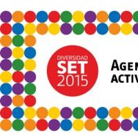 """Anuncian actividades para """"Setiembre, mes de la diversidad"""""""