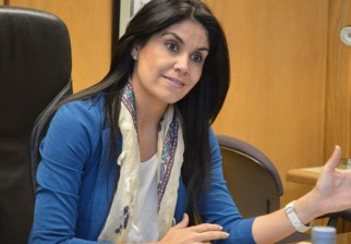 Nacionalistas proponen ampliar competencia del comisionado carcelario al sistema penal juvenil
