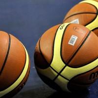 Stockolmo le ganó a Unión Atlética por la segunda de la Liguilla