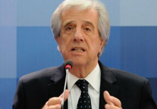 Mesa Política Nacional del Frente Amplio solicita reunión con Tabaré Vázquez por conflicto en la enseñanza