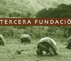 """Tercera Fundación presenta su disco """"Mucho tiempo"""""""