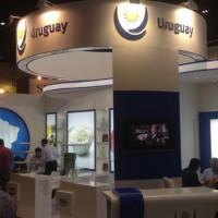 Instituto Uruguay XXI benefició en primer semestre del año a 179 empresas por 354.000 dólares