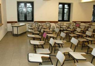 Maestros levantan los paros y vuelven a las aulas este miércoles pero piden renuncia de líderes sindicales