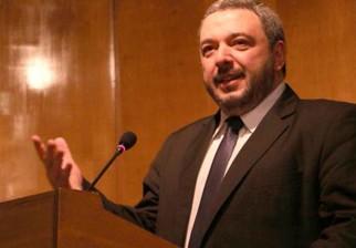 Presidente del Banco Central Mario Bergara aseguró que se utilizarán todas las herramientas para encausar los precios