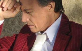 Palito_2010