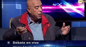 """Recuerdan casos de ex militantes tupamaros que habrían muerto por probables """"ajustes de cuentas"""" entre guerrilleros en democracia"""