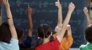 Administración Nacional de Educación Pública aboga por reinstalación de un clima institucional en la enseñanza