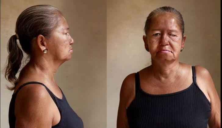 fotos de putas de venezuela donde puedo encontrar prostitutas