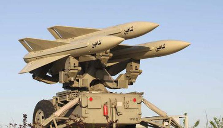 armas-nucleares-iran