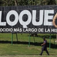 Uruguay aboga ante Naciones Unidas por el pronto desbloqueo comercial de Estados Unidos a Cuba
