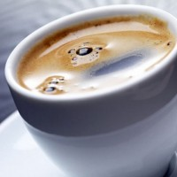 Científicos confirman que la cafeína retrasa el reloj biológico