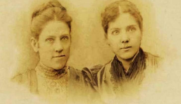"""Las hermanas Patty y Mildred Hill compusieron en 1893 el """"Good Morning To All"""", el """"Cumpleaños Feliz"""" que hoy se canta en todos los idiomas."""
