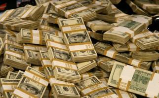 Rescate de la política en contra del poder del dinero