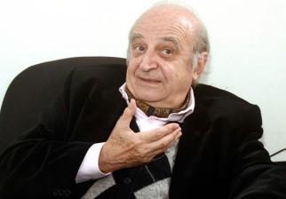 Federico Fasano dijo que Amodio Pérez solo podrá cambiar su imagen si denuncia a los torturadores de sus compañeros