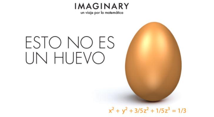 imaginary mumi_1
