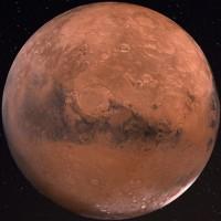 La NASA revela este lunes uno de los mayores misterios de Marte: se especula se trate del hallazgo de agua