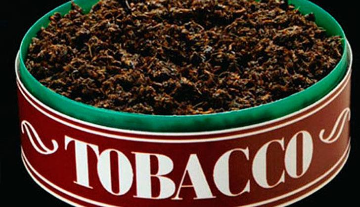 Consumir tabaco sin humo es m s letal que los cigarrillos - Como eliminar el humo del tabaco en una habitacion ...