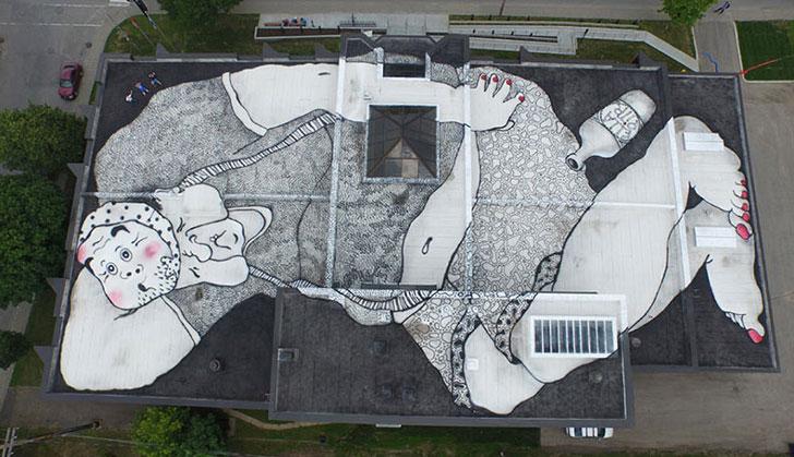 murales-desde-cielo