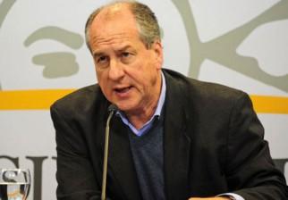 Ministro de Trabajo, Ernesto Murro, reitera que el Gobierno debe reflexionar sobre la vigencia de pautas salariales