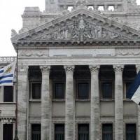 Juan Manuel Petit será el nuevo comisionado parlamentario para el sistema carcelario