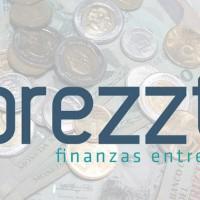 PREZZTA, llega la primera plataforma de préstamos persona a persona a Uruguay
