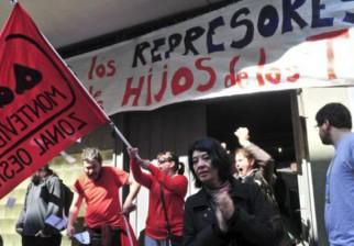 Docentes de Secundaria de Montevideo deciden continuar con la huelga al menos hasta este miércoles