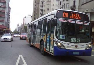 El precio del boleto del transporte suburbano de pasajeros también aumenta este sábado