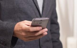 La nueva plataforma permitirá cargar noticias en el teléfono de forma más ágil. Foto: pixabay.