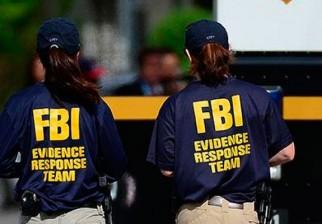 Autor de masacre de Oregón tenía arsenal comprado legalmente: FBI reconoce habría que regular 300 millones de armas