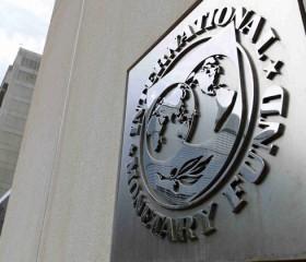 El Fondo Monetario Internacional asegura que Uruguay crecerá 2,5% en 2015 y 2,2% en 2016