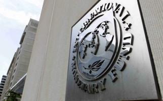FMI copia