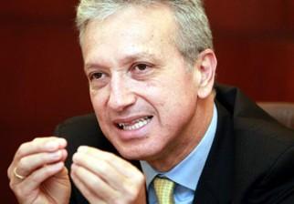 Destacan que los seguros en Uruguay tienen un enorme espacio para crecer en el sector PYMES