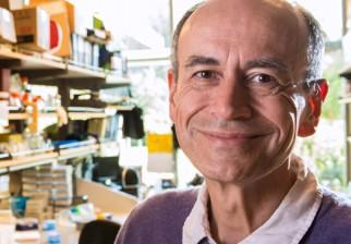 Premio Nobel de Medicina afirma que la principal causa de estrés son los celulares inteligentes