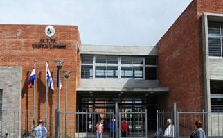 UTU-uruguay