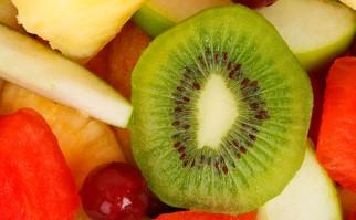 Dieta saludable y actividad física para alejar a las enfermedades. Foto: Pixabay