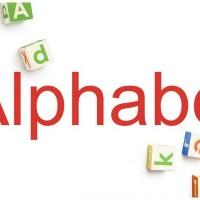 Es el último fin de semana con Google tal cual lo conocemos: desde el lunes pasa a ser la empresa Alphabet
