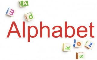 A partir del lunes cuando abra a Bolsa de Nueva York, Google dejará de cotizar con ese nombre para hacerlo como Alphabet