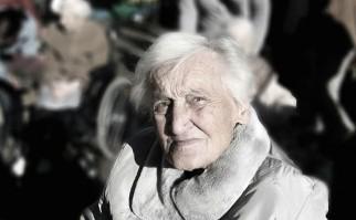 """Lema pretende conocer la """"cantidad y tipo de sanciones aplicadas por el MIDES a establecimientos de larga estadía para adultos mayores""""./ Foto: Pixabay"""