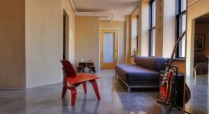 Precios de apartamentos aumentaron en ocho barrios de Montevideo entre enero y agosto