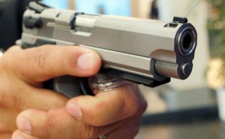 armas-delincuencia