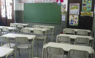 aulas-colegio-privado-uruguat