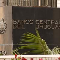 Banco Central ratifica instancia contractiva de la política monetaria