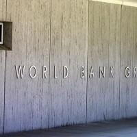Cumbre FMI-Banco Mundial: PBI global aumenta 3,1% en 2015 el mínimo en seis años y América Latina es la más afectada