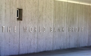 Sede del Banco Mundial, en Washington D.C. Foto: Wikimedia Commons.