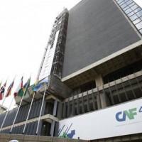 Banco de desarrollo de América Latina Línea aprueba crédito contingente de hasta US$ 500 millones para Uruguay