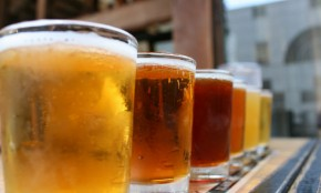 5 usos de la cerveza que te sorprenderán